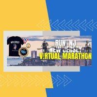Run NJ New Jersey Virtual Marathon - Trenton, NJ - Run_NJ_Virtual_Race_-_SQUARE.jpg