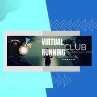 Virtual Running Club 5K/10K/13.1 Race - Albany, NY - Virtual_Running_Club_Virtual_Race_-_SQUARE.jpg