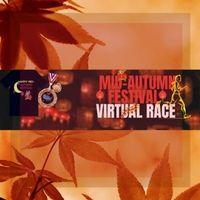 Mid-Autumn Festival Virtual Race - Albany, NY - Mid_Autumn_Festivalk_VR_-_SQUARE.jpg
