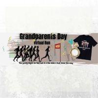 Grandparents Day Virtual Run - Albany, NY - Grandparents_Day_VR__-_Square.jpg