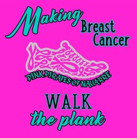 Pink Pirate's Making Breast Cancer Walk the Plank 5K - Navarre, FL - 731a596c-58ec-4b4c-ae11-765671b976de.jpg