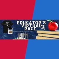 Educator's Virtual Race - Trenton, NJ - Educator_s_Virtual_Race_-_SQUARE.jpg