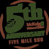 McKaig 5 Mile Trail Race - Wayne, PA - McKaig_Color_Logo_21.png