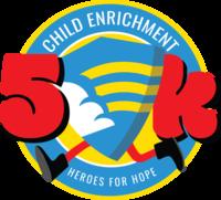 Heroes for Hope 5K Run/Walk - Augusta, GA - HeroesForHopeLogoJuly9thFinal__3_.png