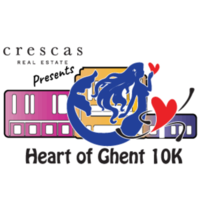 Heart of Ghent 10K - Norfolk, VA - heart-of-ghent-10k-logo.png