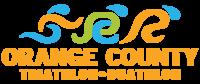 Orange County International Triathlon - Mission Viejo, CA - OCTriLogo2021.png