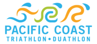 Pacific Coast Triathlon - Newport Beach, CA - PCTLogo2021.png