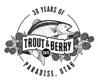 Trout and Berry Days 5K - Paradise, UT - Trout_and_Berry_Logo_2021.jpg