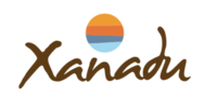 Xanadu Catalina 5k Adventure. Two Harbors  - Catalina, CA - New-Xanadu-logo.png