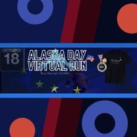 Alaska Day Virtual Race - Albany, NY - Alaska_Day_Virtual_Race_-_SQUARE_.jpg