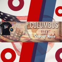 Run Columbus Day Virtual Race - Albany, NY - Columbus_Day_Virtual_Race__-_SQUARE_.jpg