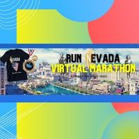 Run Nevada Virtual Marathon - Las Vegas, NV - Run_Nevada_Virtual_Marathon_-_Raceroster__-_SQUARE_.jpg