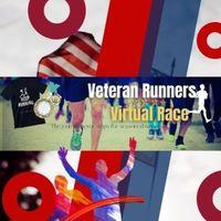 Veteran Runners Virtual Race - Las Vegas, NV - Veteran_Runners_Virtual_Race__-_SQUARE_.jpg