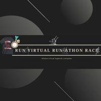 Run Virtual Run-athon Race - Las Vegas, NV - Run_Virtual_Run-athon_Race_-_Raceroster__-_SQUARE_.jpg