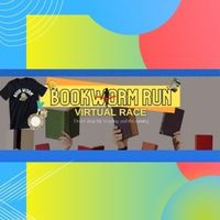 Bookworms Run Virtual Race - Las Vegas, NV - Bookworm_Run_VR_-__SQUARE.jpg