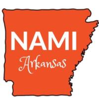 NAMI Arkansas End the Stigma 5k Run/Walk - North Little Rock, AR - race115187-logo.bG7VYs.png