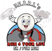 P.E.A.RL.'s Run 4 Your Life (5k / Fun Run) - Rogers, AR - race115432-logo.bG-Ioc.png