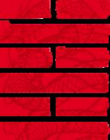 Snake Eyes: Join the Arashikage Challenge - Washington, UT - race113526-logo.bG5Wjp.png