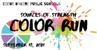 2021 Coeur d'Alene Sources of Strength Color Run - Coeur D Alene, ID - race114324-logo.bG1lKO.png