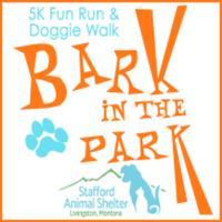 Bark in the Park 5k Fun Run for Stafford Animal Shelter! - Livingston, MT - race115247-logo.bG7K3K.png