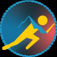 2021 PeDRA Dash for Discovery - VIRTUAL Fun Run/Walk - Portland, OR - race112721-logo.bG8kDF.png