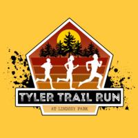 Tyler Trail Run at Lindsey 2021 - Tyler, TX - b375f86e-3673-4cf3-b3ea-fe7e578aedc5.png