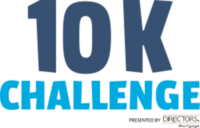 Pat's Run Challenge Series 10K Challenge - Phoenix, AZ - race103506-logo.bG3EOQ.png