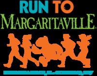 Run to Margaritaville - Pensacola Beach - Pensacola Beach, FL - c08a490f-0212-4ae4-8d3f-e23b34c272c1.png