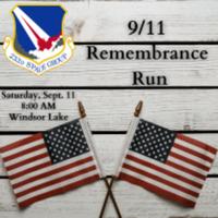 9/11 Remembrance Run - Windsor, CO - race115466-logo.bG9fnG.png