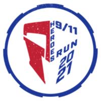 Denver 9/11 Heroes Run - Denver, CO - race115234-logo.bG7HDW.png