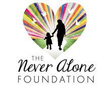 Never Alone Foundation 5k - Colorado Springs, CO - eeadada7-f7ae-4ebe-8630-8898b709d910.jpg