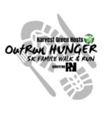 4th Annual OutRun Hunger 5k - Richmond, TX - race115392-logo.bG8Bhe.png