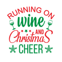 Flat Creek Estate Wine Run 5k - Marble Falls, TX - race115361-logo.bHmr44.png