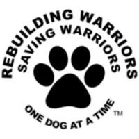 Rebuilding Warriors 5K & 10K - Madisonville, TX - race114988-logo.bG53iR.png