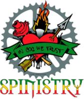 Club Spinistry Northshore Sub 60 Challenge - Flower Mound, TX - race115261-logo.bG7VIg.png