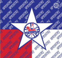 Club Spinistry WilCo Weekend - Thrall, TX - race115207-logo.bG7Ed4.png