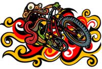 The XC Race at Rowlett Creek Preserve - Garland, TX - race115410-logo.bG8DQ6.png