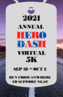 NGAI Annual Hero Dash 5K - Indianapolis, IN - race114974-logo.bG5Zuw.png