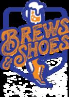 Brews & Shoes Showdown - Stockton, CA - race115370-logo.bG8lhe.png