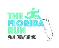 The Florida Run @ Lake Louisa State Park - Clermont, FL - 43282486-3a84-491d-ae27-b914a329e7c1.jpg