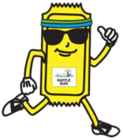 Friends of Allegany Arc 5k Raffle Run/Walk - Wellsville, NY - race115359-logo.bG-R9t.png