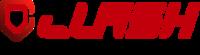 CLASH Watkins Glen - Watkins Glen, NY - race114561-logo.bG6i2f.png