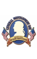 General Montgomery Day 8K Run/Walk - Montgomery, NY - race115128-logo.bG7W4P.png