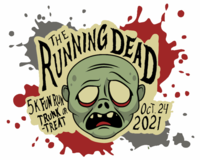 The Running Dead 5k Fun Run & Trunk-or-Treat - Union City, CA - 1a99b937-4310-4fa3-953a-89b87c98eedc.png