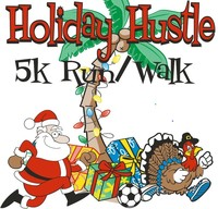 Holiday Hustle 5k Run/Walk - Venice, FL - b7d4782c-ba8d-4f83-acb0-ca600a36b56e.jpg
