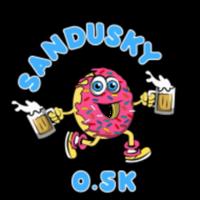 The 2021 Sandusky Donut Eating Contest - Sandusky, OH - race115316-logo.bG77iR.png