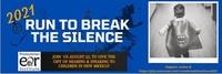 Run to Break the Silence -  2021 - Albuquerque, NM - 10879058-0683-4eec-a989-ef2af3644f66.jpg
