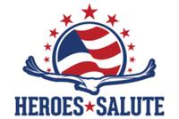 Heroes Salute 5K Run/Walk - Duck Key, FL - race115386-logo.bG8y9x.png