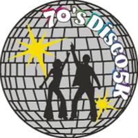 70's Disco 5K West Palm Beach - Lake Worth, FL - race115334-logo.bG8fHM.png
