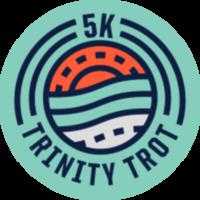 Trinity Trot 5K & 1 Mile Fun Run/Walk - New Port Richey, FL - race114824-logo.bG8ecn.png